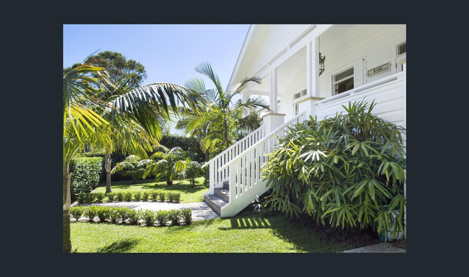 Jj Drafting Palm Beach