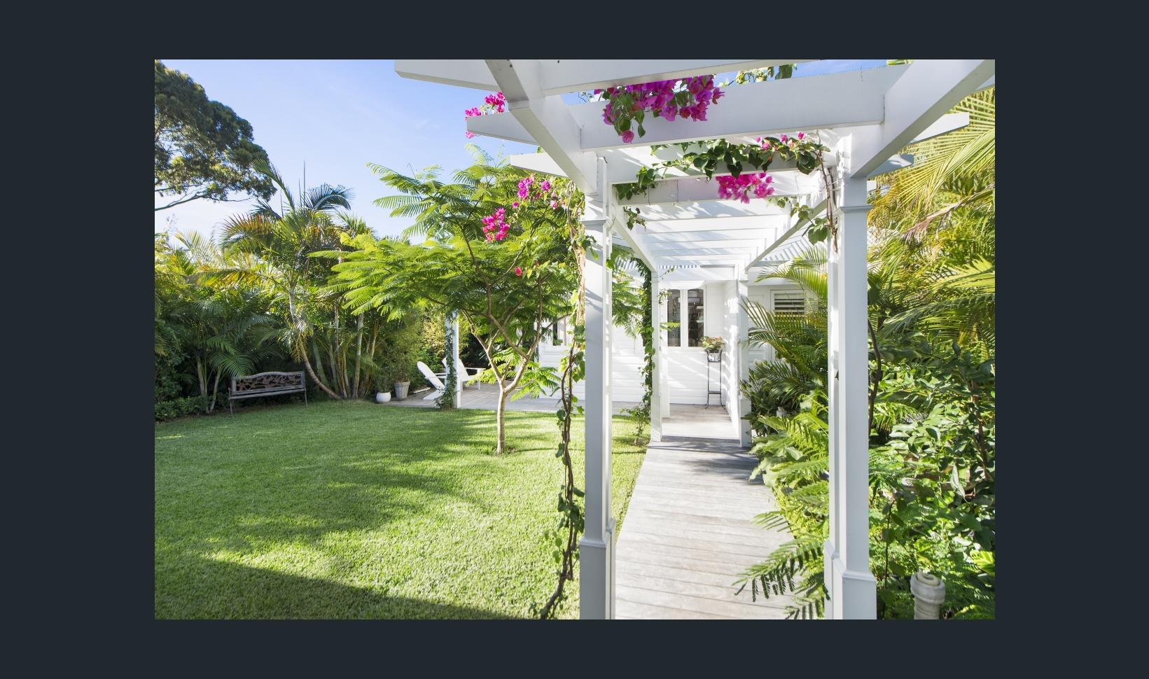Jj Drafting Palm Beach (3)